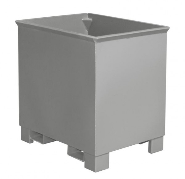 Container de colectareC-30 [0]