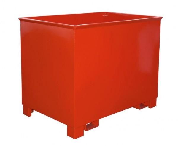 Container de colectareC-80 [0]