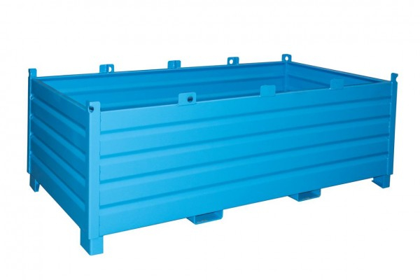 Container de colectare SBS-2000 [1]