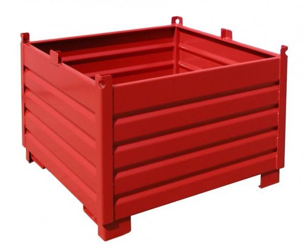Container de colectare SBS-1000 [0]