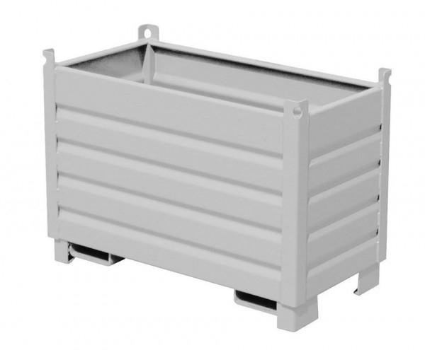 Container de colectare SBS-500 [0]