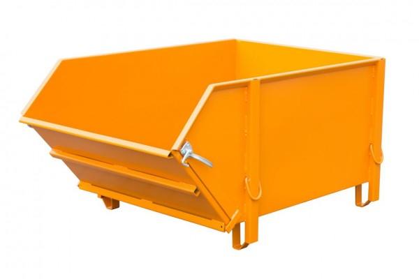 Container materiale constructii BBK-100 [2]