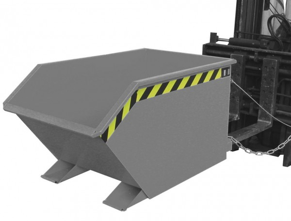 Container metalic basculabil SGU-50 [0]