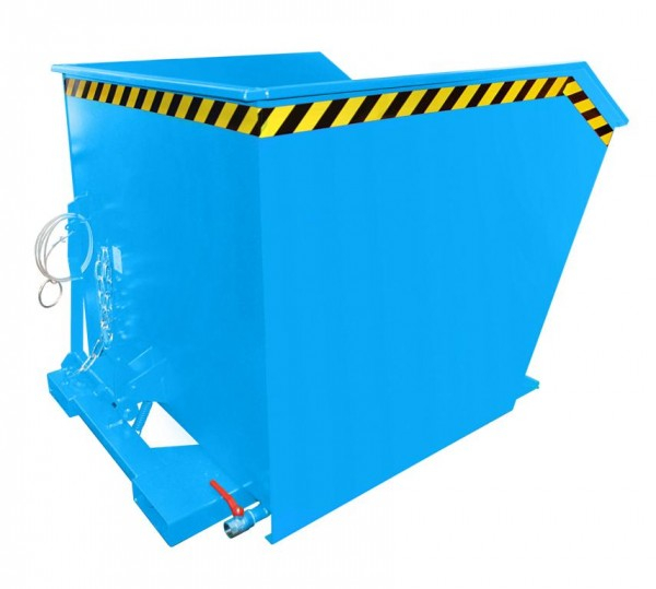 Container metalic basculabil SGU-100 [0]