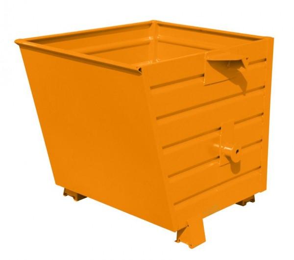 Container pentru deseuriBSK-55 [0]