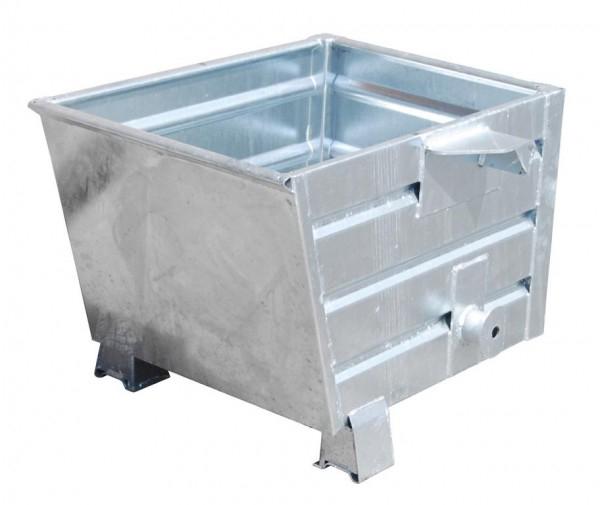 Container pentru deseuriBSK-30 [0]