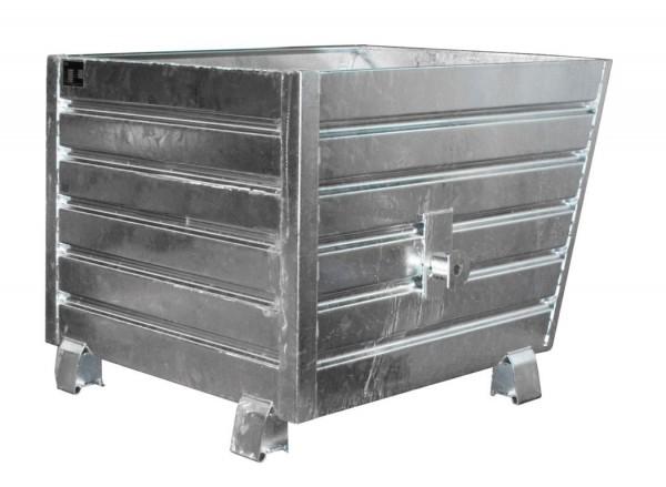 Container pentru deseuriBSK-90 [0]