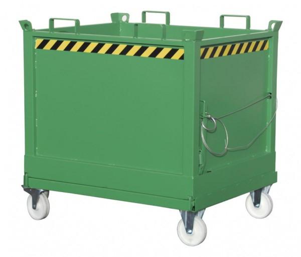 Container pliant stivuitor FB-1500 [2]