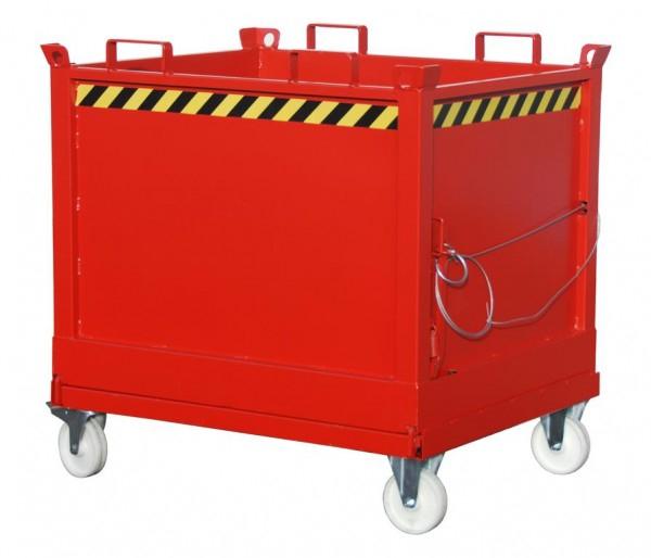 Container pliant stivuitor FB-750 [1]
