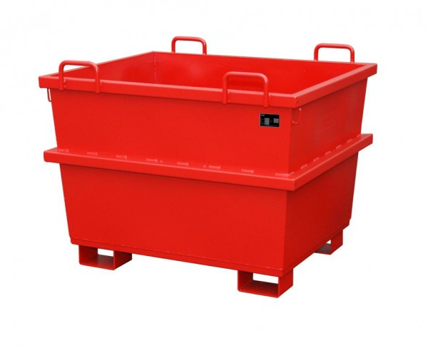 Container universal tip UC-750 [0]
