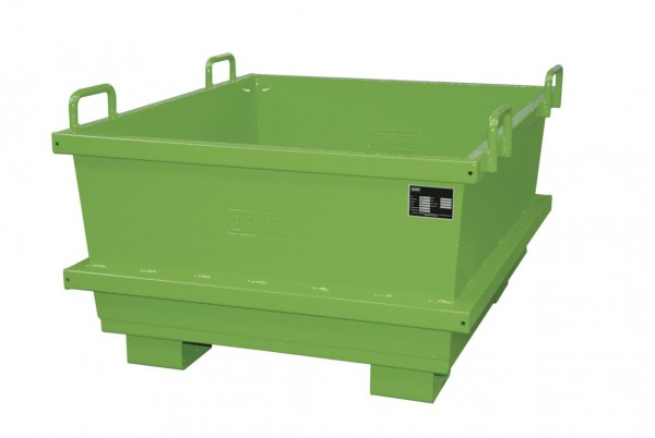Container universal tip UC-500 [3]