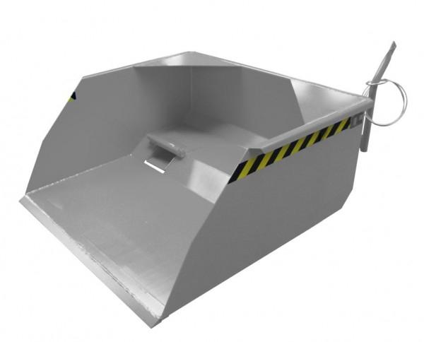 Cupa stivuitor mecanica BSM-100 [0]