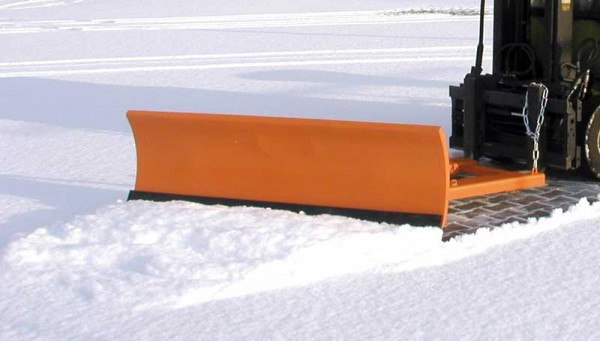 Lopata deszapezire cauciuc SCH-G-180 [3]