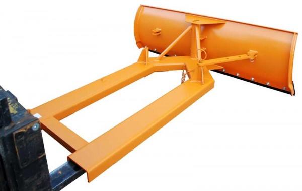 Lopata deszapezire cauciuc SCH-G-180 [1]
