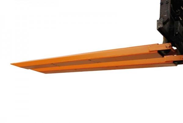 Prelungire furci stivuitor GG-1800 / 150 x 70 [1]