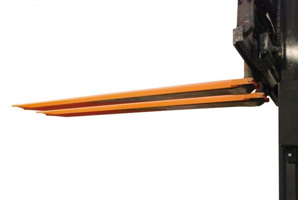 Prelungitoare furci stivuitor GO-1800 / 150x70 [1]