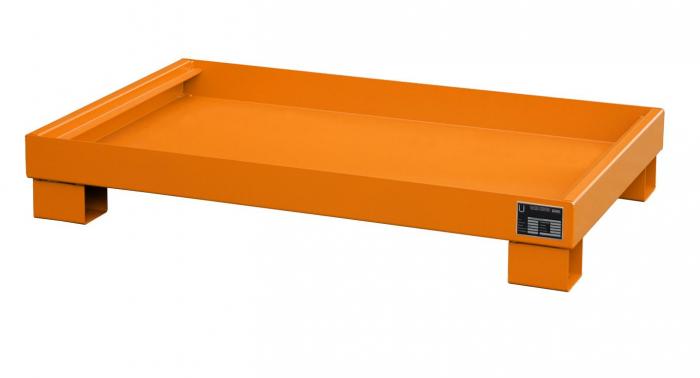 Suport colector pentru depozitarea butoaielor AW-60-3 [0]