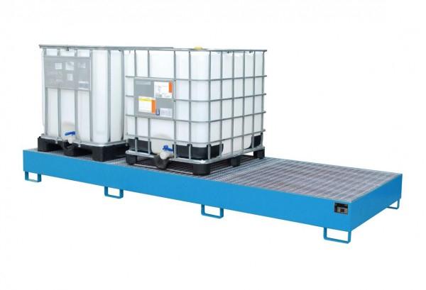 Bazin depozitare AW-1000-3 [1]