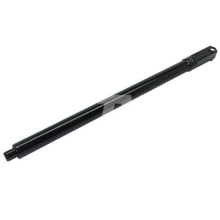 Cilindru hidraulic de ridicare pentru utilaje industriale, 825mm [0]
