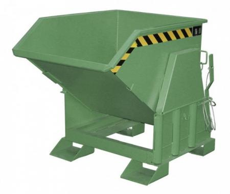 Container basculant mecanism de derulare BK-50 [0]