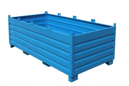 Container de colectare SBS-2000 [0]