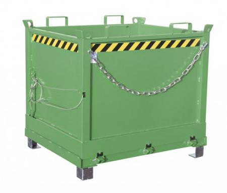 Container pliant stivuitor FB-1000 [4]