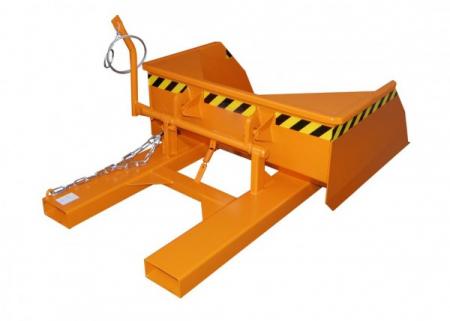 Cupa stivuitor BSE-100 2000 kg [1]