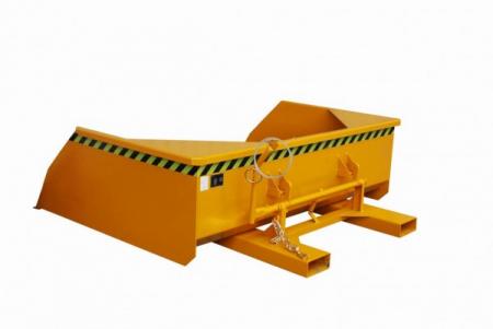 Cupa stivuitor BSE-150 3000 kg [2]