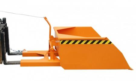 Cupa stivuitor BSE-2503000 kg [0]