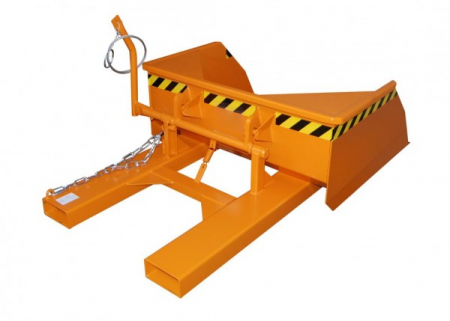Cupa stivuitor BSE-50 1000 kg [4]