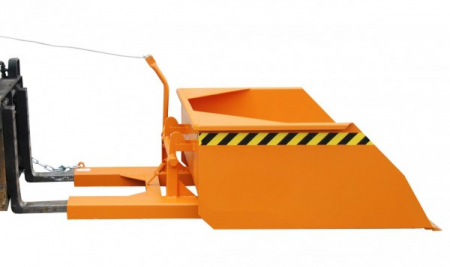 Cupa stivuitor BSE-751500 kg [1]