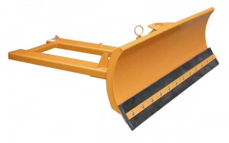 Lopata deszapezire cauciuc SCH-G-180 [0]
