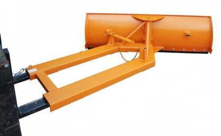 Lopata deszapezire cauciuc SCH-G-180 [2]