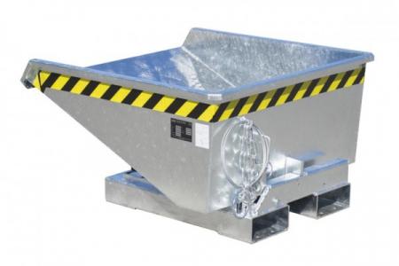 Mini container basculant EXPO-225 [0]