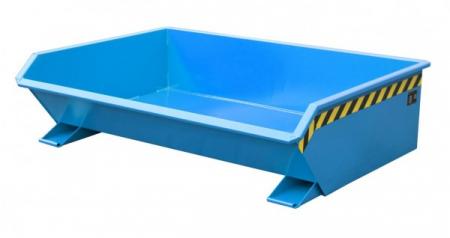 Mini container basculant stivuitor MGU-610 [0]