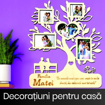 decoratiuni_pentru_casa