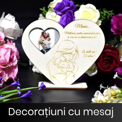 decoratiuni_cu_mesaj_banner