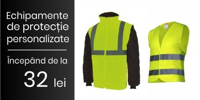 echipamente_de_protectie_personalizate_banner
