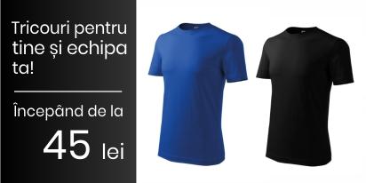 tricouri_pentru_echipa