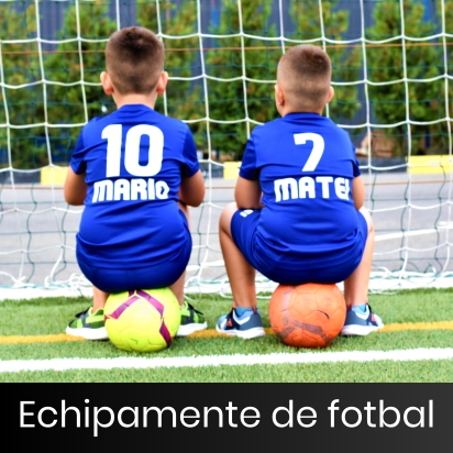 echipamente_de_fotbal