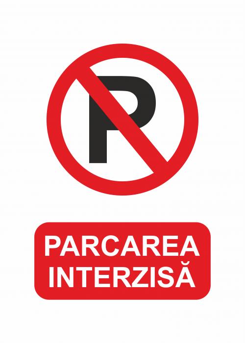 Sticker S12 [0]