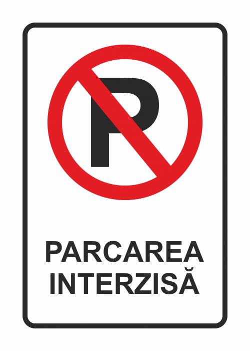Sticker S13 [0]