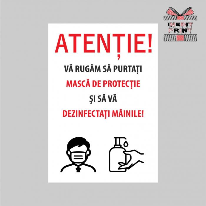 Banner Incurajarea Restrictiilor BCM14 0