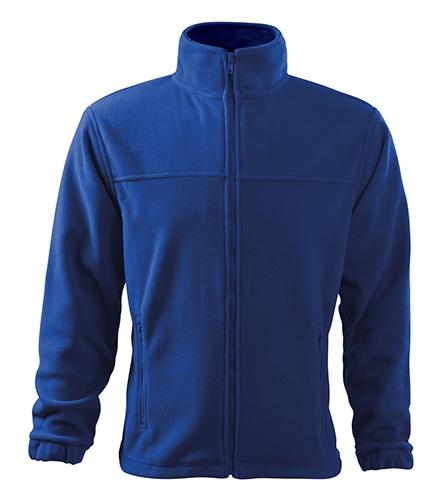 Jachetă fleece [1]