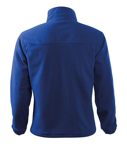 Jachetă fleece [2]
