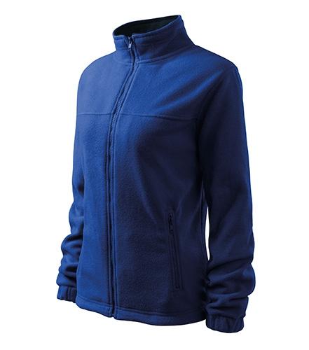 Jachetă fleece [3]