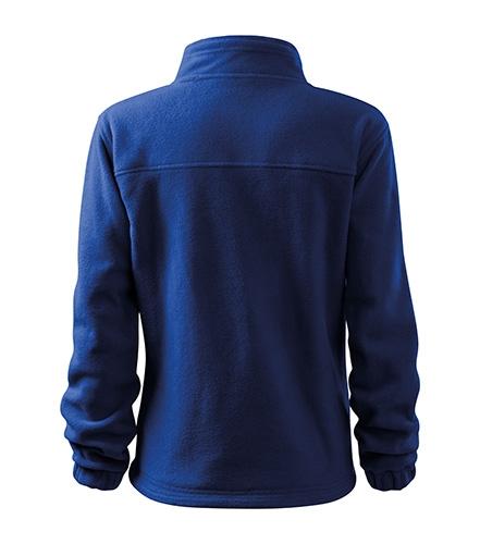 Jachetă fleece [5]