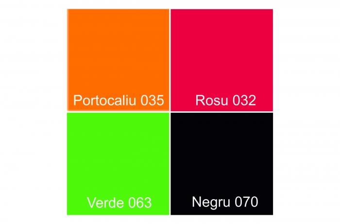 Sticker Perete SP3 4