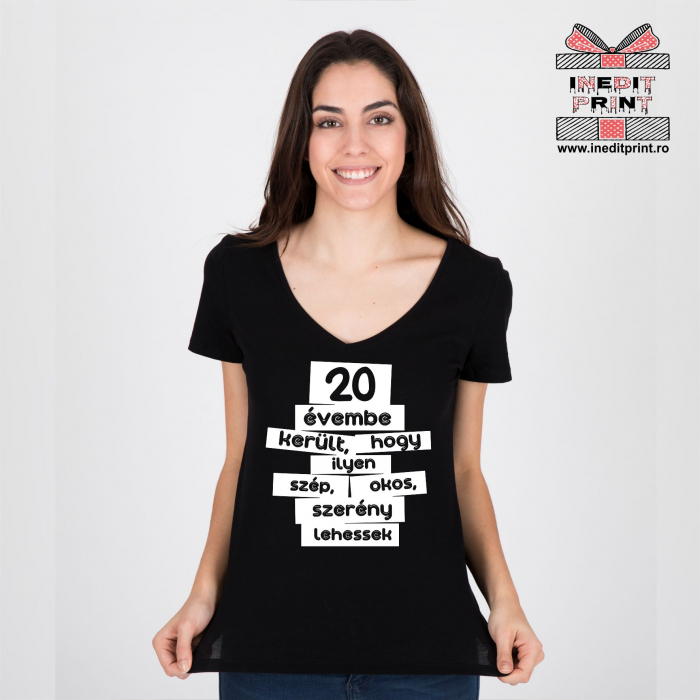 Mi-au trebuit 20 de ani - Maghiara TPM12 0