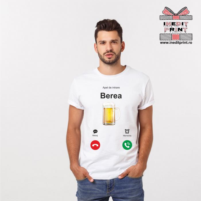 Tricou Bere - TP92 0